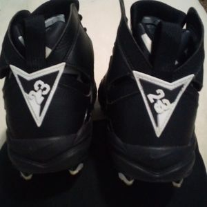 quality design 10ae5 9e2f7 Jordan Shoes - Men s Air Jordan 7 Retro MCS 684942-010 Size 13